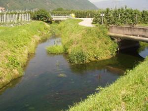 landgraben